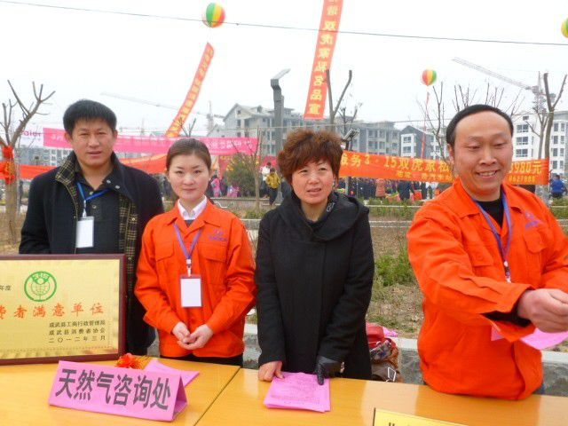 http://www.qngas.com/upfiles/201203/20120317083029414.jpg